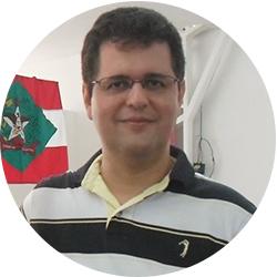 ronaldo-lidorio