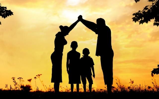 O cuidado para com os Filhos da Terceira Cultura