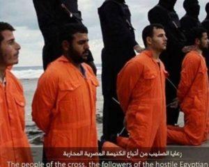 Perseguição religiosa atinge mais de 75% da população mundial, diz estudo