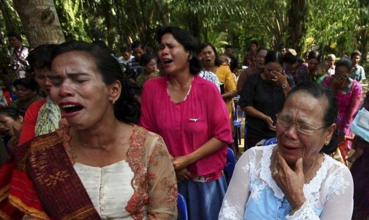 'Não vamos parar' afirma pastor após receber ameaça de morte de radicais mulçumanos