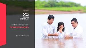Vídeo da Povos e Línguas mostra evangelismo em diversas regiões do Brasil
