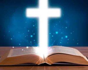 Você está preparado para a volta de Jesus?